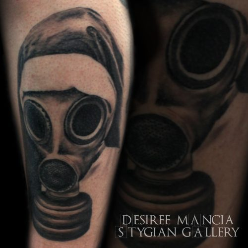 gasmask-nun-tattoo-blackandgrey-healed-desireemancia