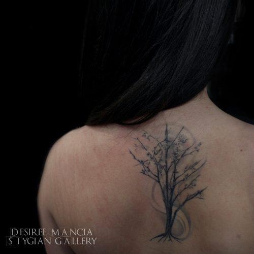 tree-tattoo-desireemancia